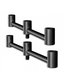 Cygnet Buzzer  Bar, 3 rods