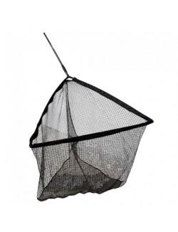 Pro Logic Cruzade Landing Net
