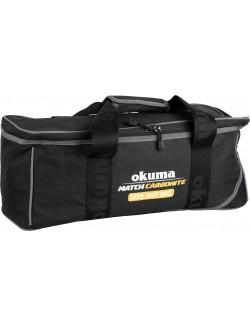 Okuma Cooling Bag