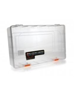 Savage Gear Lure Box