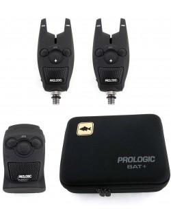 Pro Logic Bat Alarm Set, 2+1