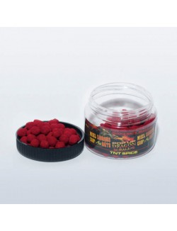 MZCB Feeder Pop Up, 20gr