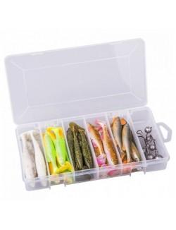 Cannibal Box Kit