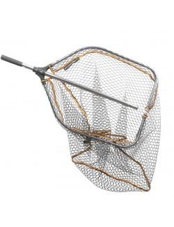 Savage Gear Rubber Mesh Net