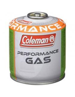 COLEMAN Performance Gas
