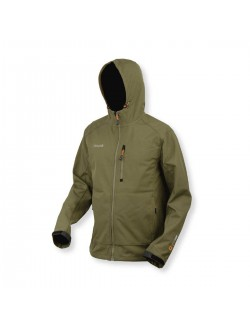 ProLogic Shell-Lite Jacket XL