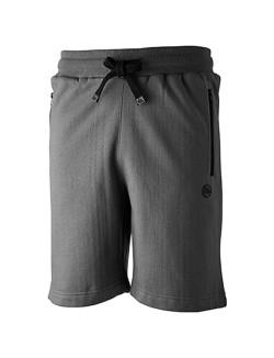 Trakker Vortex Jogger Shorts L