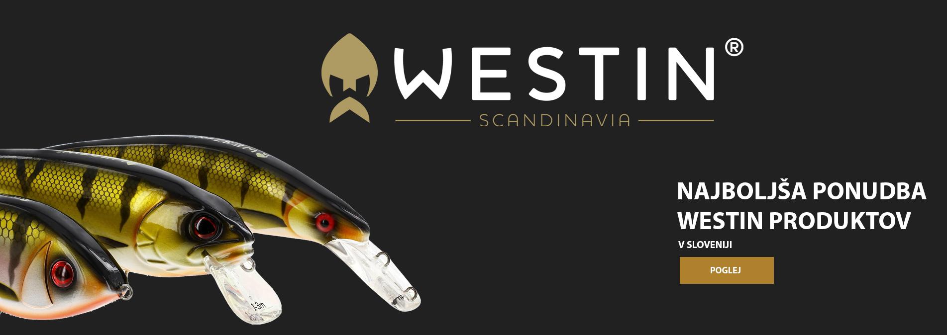 Westin Slovenija